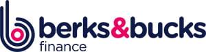 Berks & Bucks Logo