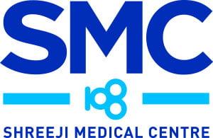 SMC Shreeji Medical Centre
