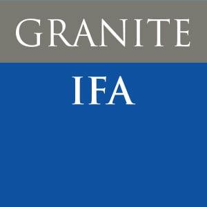 Granite IFA