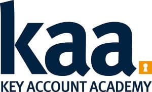 Key Account Academy