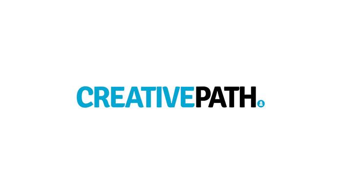 Creative Path Group