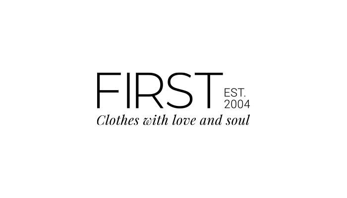 First Clothing UK