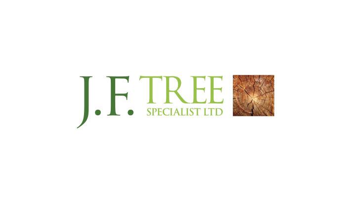 JF Tree Specialist