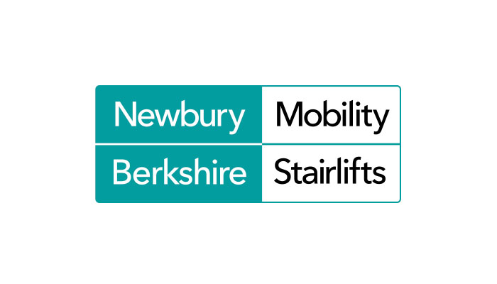 Newbury Mobility and Berkshire Stairlifts