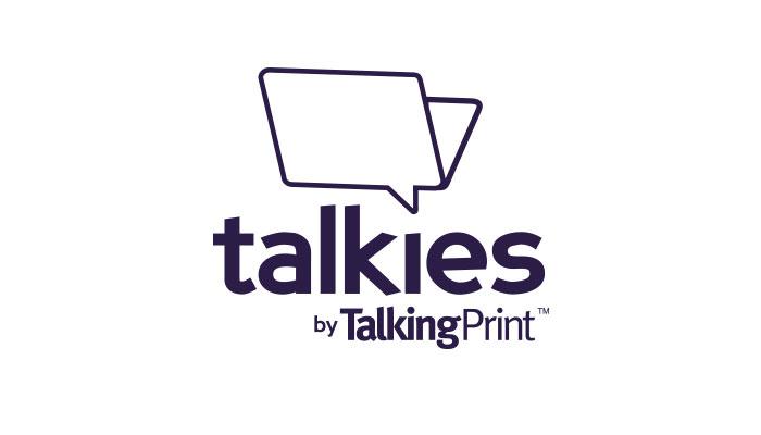 Talkies