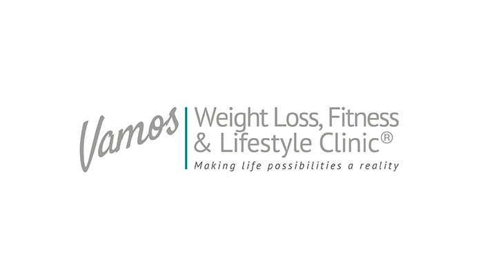 Vamos Weight Loss Fitness and Lifestyle Clinic