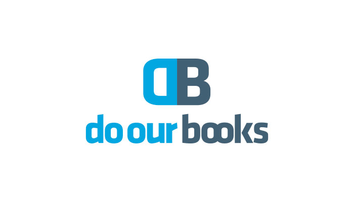 Do Our Books
