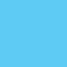 Subtitles icon