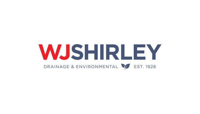 WJ Shirley