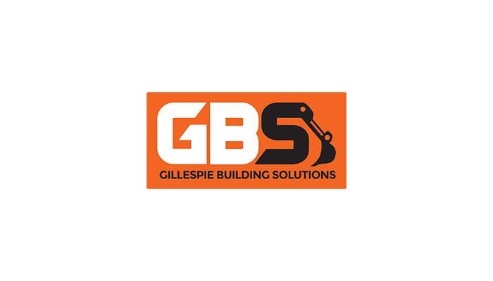 Gillespie Building Services