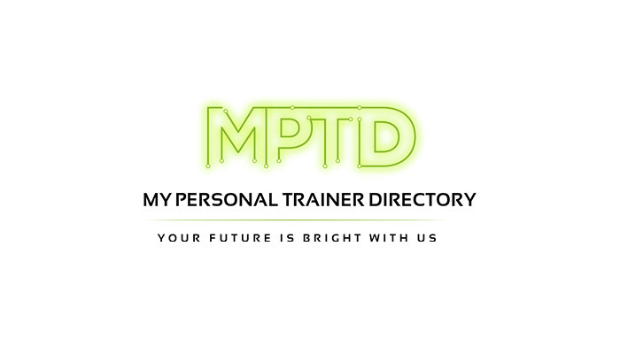 My Home Personal Trainer Directory