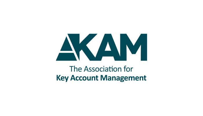 Association for Key Account Management (AKAM)