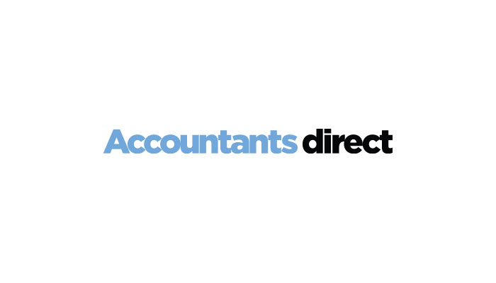 Accountants Direct