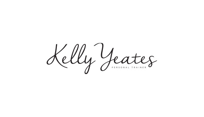 Kelly Yeates Personal Trainer