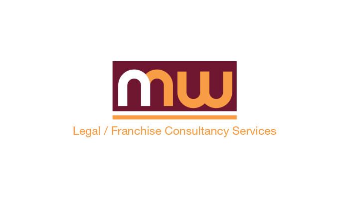 Moran Watson Franchise Agreement Reviews
