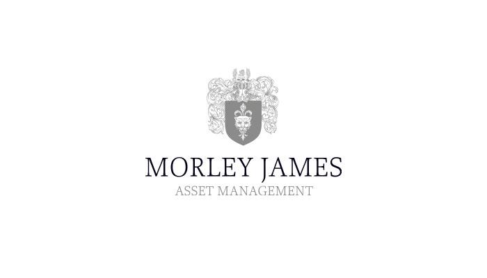 Morley James Asset Management