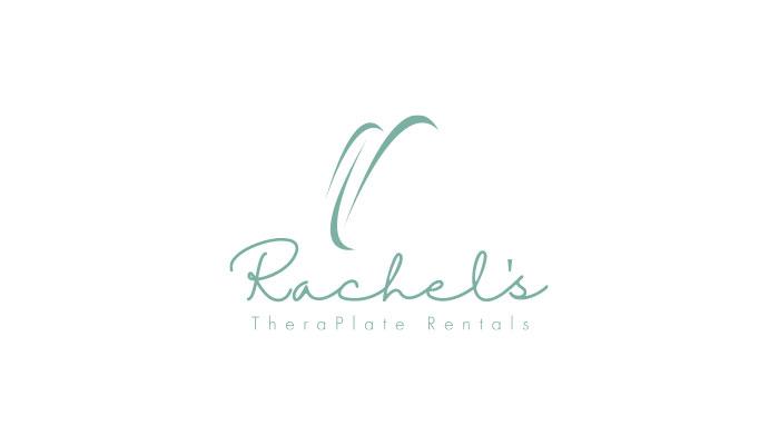 Rachel's Theraplate Rentals