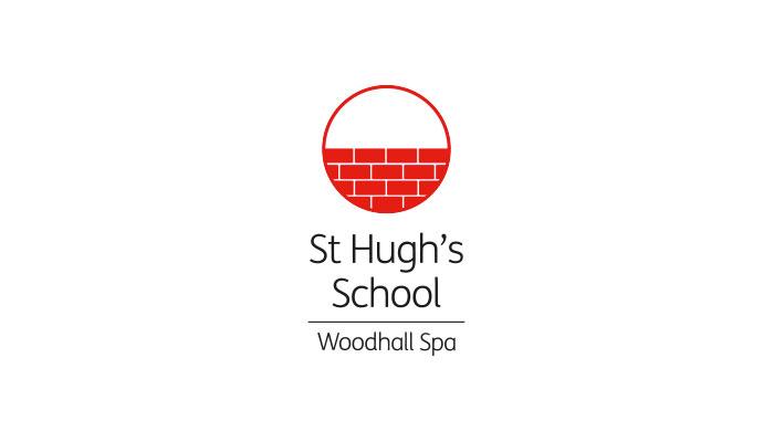 St Hugh's School Woodhall Spa