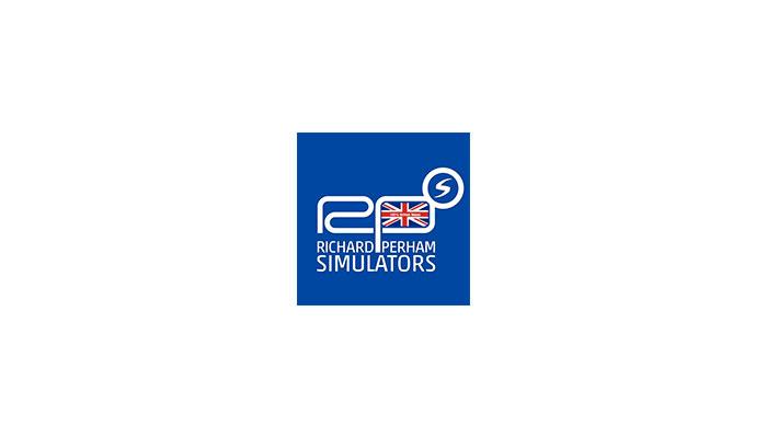 RP Simulators