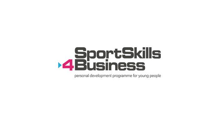 Sport Skills 4 Business