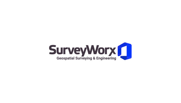 SurveyWorx